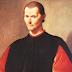 """Resenha crítica de """"O Príncipe"""" – Nicolau Maquiavel"""