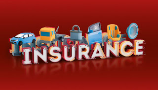 Tax Treatment Of Trauma Insurance