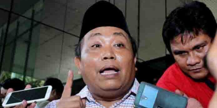 Defisit Mendekati 3 Persen, Jokowi Siap-Siap Dimakzulkan