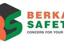 Lowongan Kerja PT. Berkat Safety Pekanbaru Februari 2019
