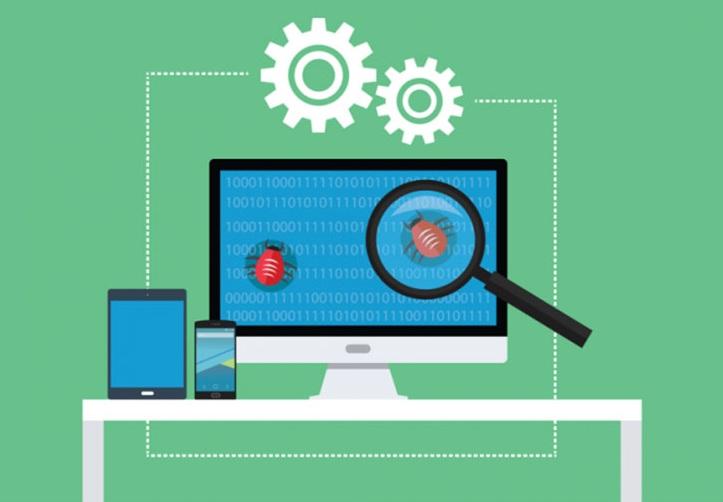 Apa Pengertian Bug Komputer Beserta Asal Usul Bug ? Kalian Harus Tahu!
