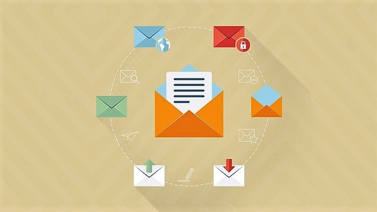 Email Marketing A-Z: Easy Email Marketing 1, 2, 3