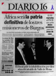 https://issuu.com/sanpedro/docs/diario16burgos2578