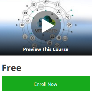udemy-coupon-codes-100-off-free-online-courses-promo-code-discounts-2017-crash-course-virtualization-with-vmware-fusion-8