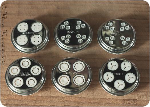 kitchen aid pasta speed racks for kitchenaid pasta-attachments