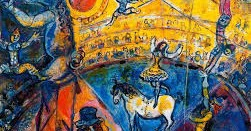 """poetry and strong human spirit essay Read the excerpt from rudolfo anaya's essay """"take the tortillas out of your poetry"""" tortillas and poetry they go hand in hand books nourish the spirit."""