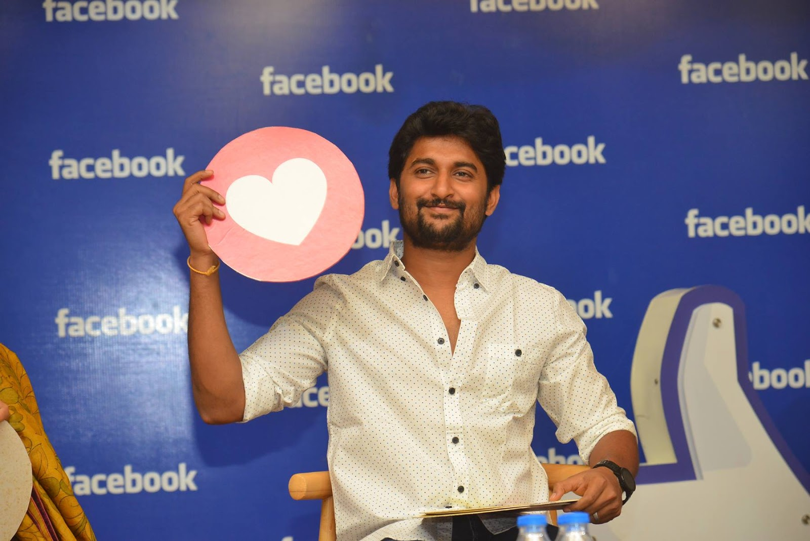 nenu local movie unit facebook-HQ-Photo-3