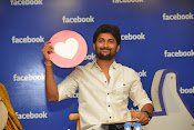 nenu local movie unit facebook-thumbnail-3