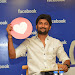 nenu local movie unit facebook-mini-thumb-3
