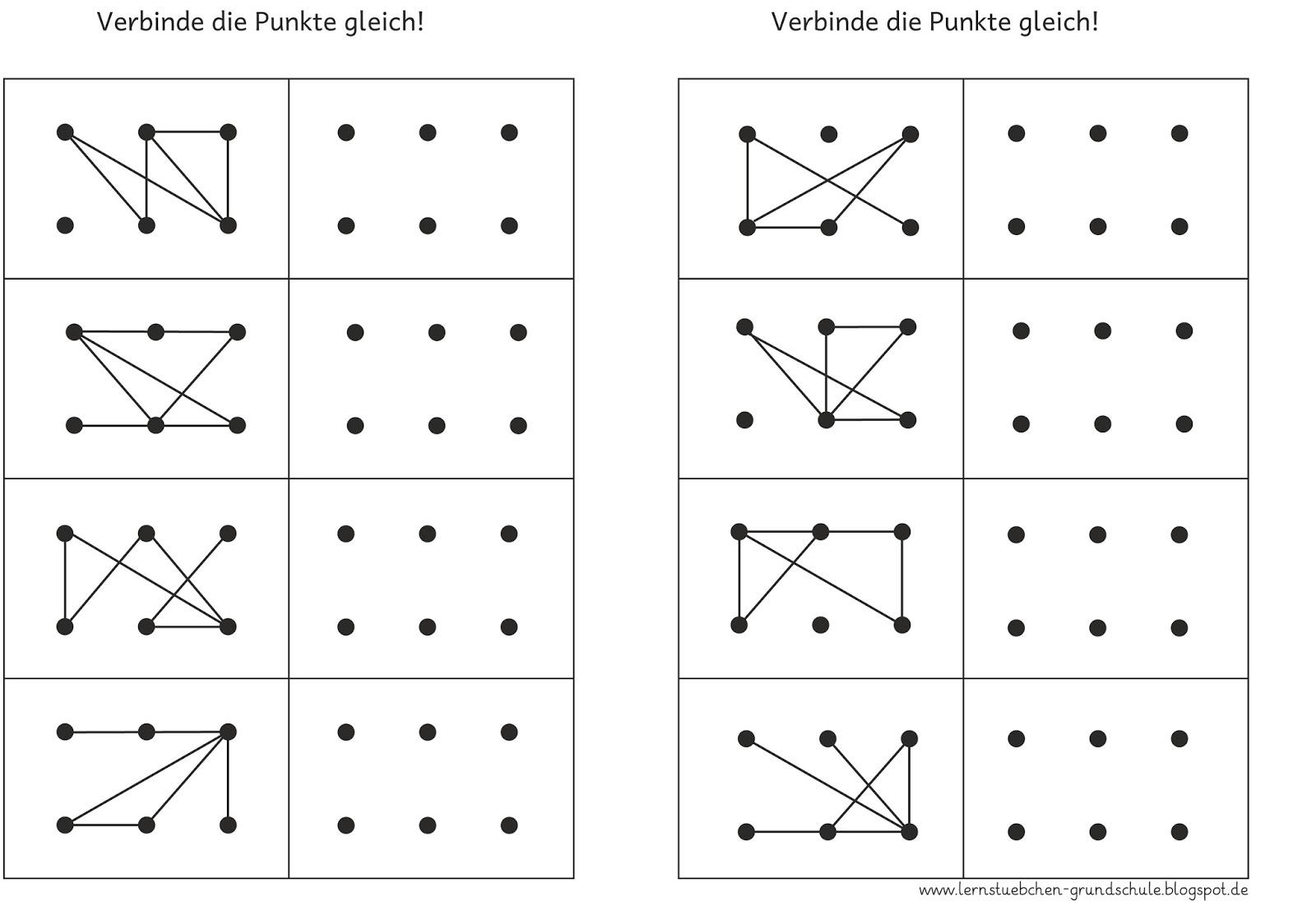Ausgezeichnet Verbinde Die Punkte Arbeitsblatt Fotos - Super Lehrer ...