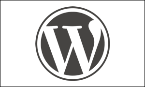 WordPress powers millions of websites and blogs