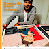 "Italian Music magazine ""Suono"" speaks to Artist Des Taylor."