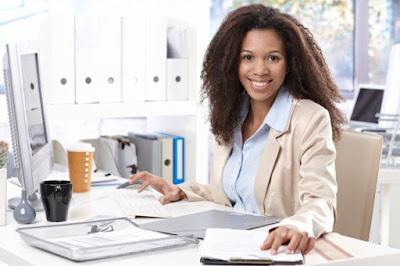Vaga para Coordenador de Departamento Pessoal com remuneração em R$5.000,00 + Benefícios. 1