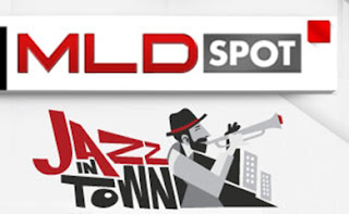 Jazz In Town Eventnya Penggemar Jazz