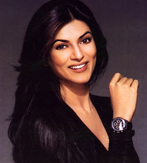 Sushmita Sen, Biography, Profile, Biodata, Family , Husband, Son, Daughter, Father, Mother, Children, Marriage Photos.