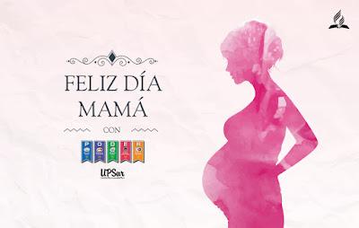 ¡Feliz día de la Madre! | Reflexión