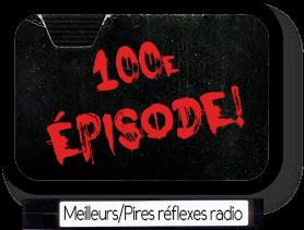 http://oubliettesvhs.blogspot.ca/2017/04/episode-100.html