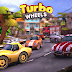 Turbo Wheels Mod Apk 2.0.2