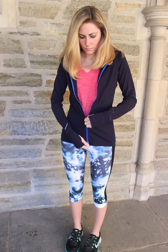 lululemon boom-juice-what-the-sport-ss stop-at-nothing-crop blooming-pixie