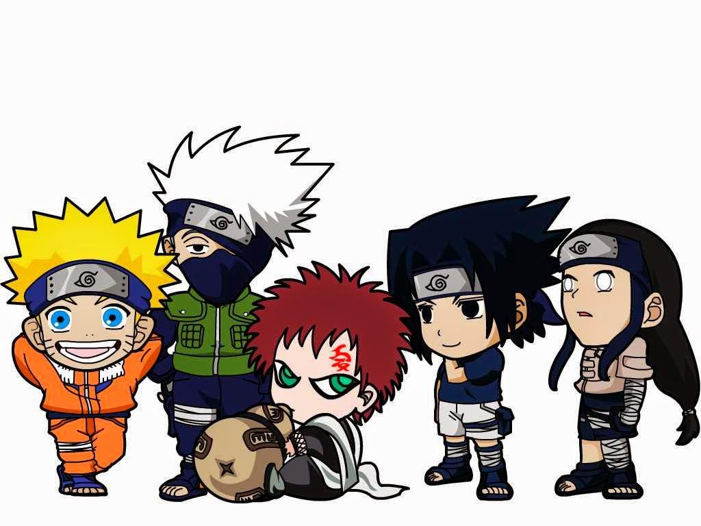 Gambar Dan Kata Kata Lucu Tentang Naruto Stok Gambar Lucu
