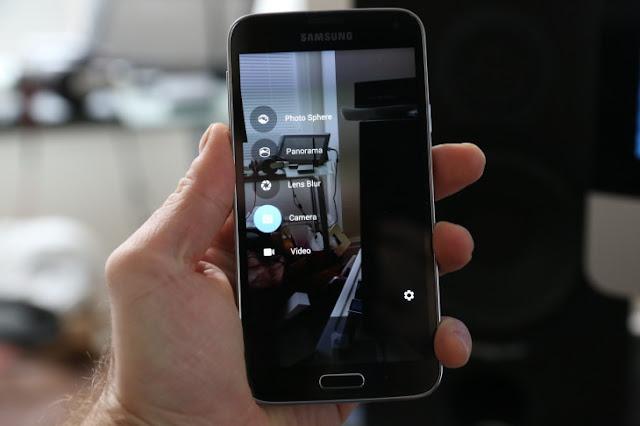 android-resim-bulaniklastirma-uygulamalari