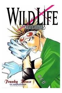 Wild life Cuộc Sống Hoang Dã