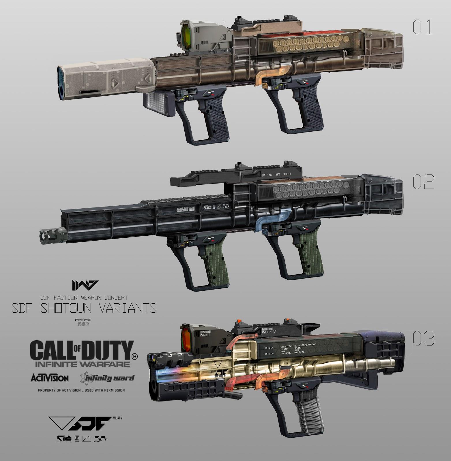 CODIW_SDF_shotgun_variants_02.jpg