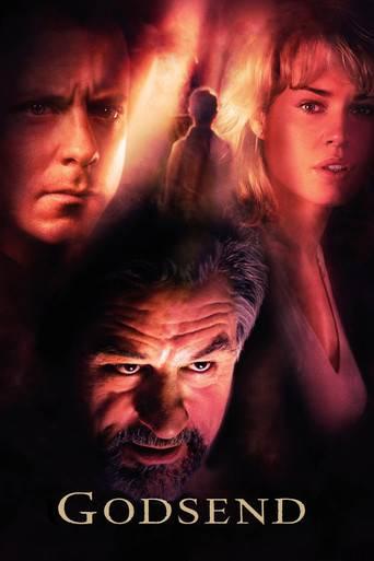 Godsend (2004) ταινιες online seires xrysoi greek subs