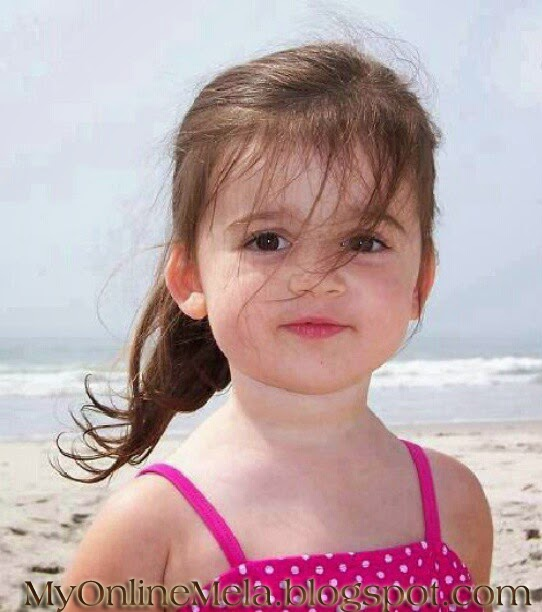 Kids Pictures Wallpapers Indian Cute Kids Pictures