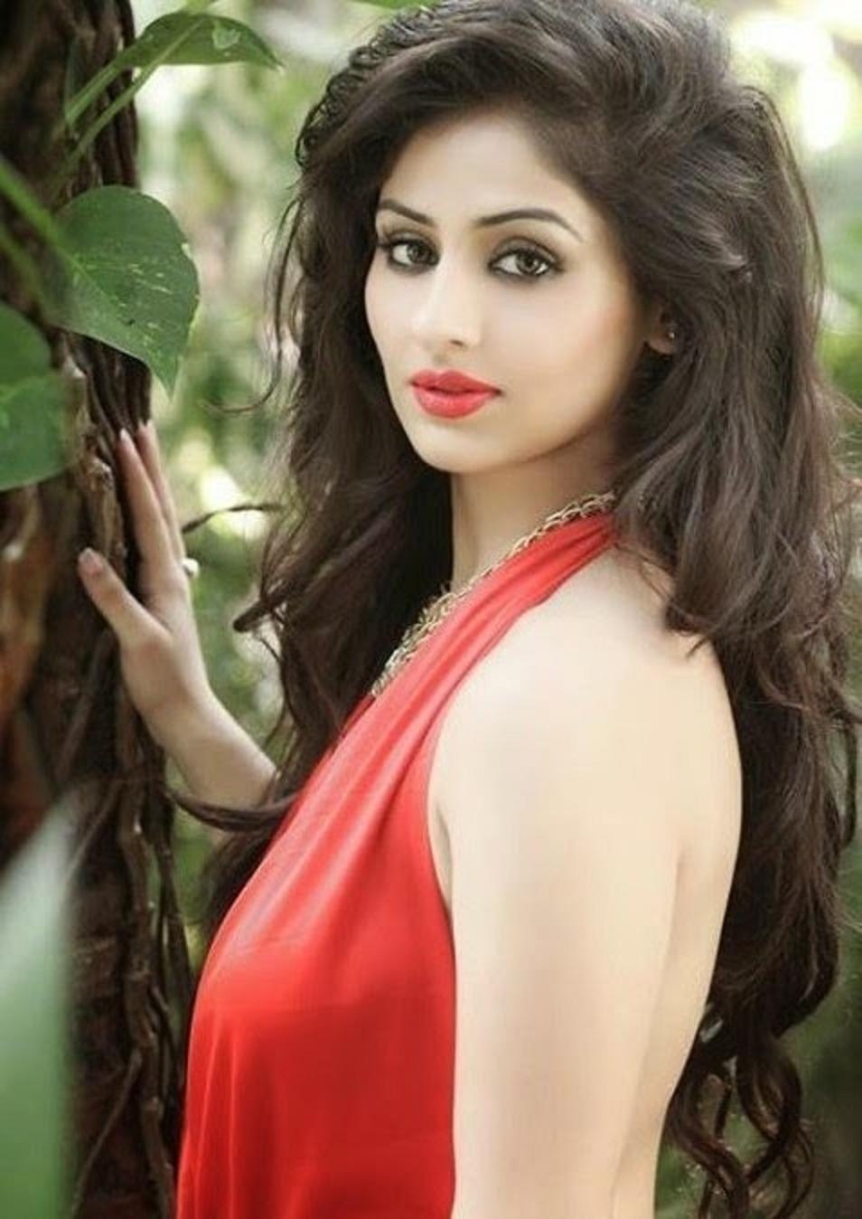 Free Stars Wallpaper: Beautiful Ankita Sharma HD Wallpaper
