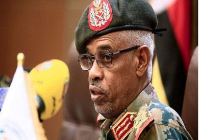 القوات المسلحة السودانية تعلن حالة الطوارئ وتعلق العمل بالدستور