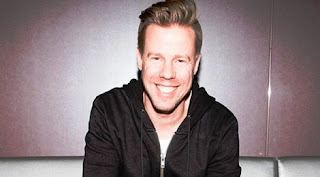 Ferry Corsten - Corsten's Countdown 567 @ Radio DJ ONE