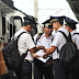 Tips Jadi Masinis Kereta Diesel, Sekolah Dulu Di BPTT Yogyakarta