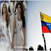 MISS VENEZUELA 2016 Candidates