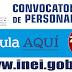 INEI Convoca a más de 28 mil Profesionales y Estudiantes a Nivel Nacional (S/. 3,150.00 - 2,550.00 - 300.00 - 280.00) www.inei.gob.pe