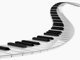 INSPIRASI - Gambaran PIANO dan Kehidupanmu