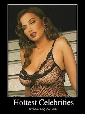 Конкурс miss nude online