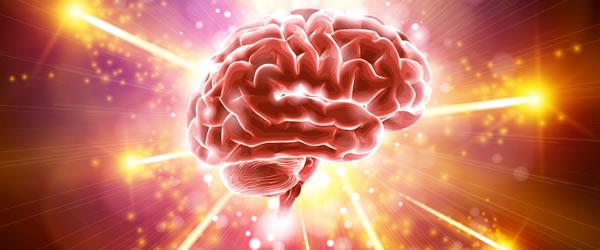 Improve your concentration utilizing Aniracetam