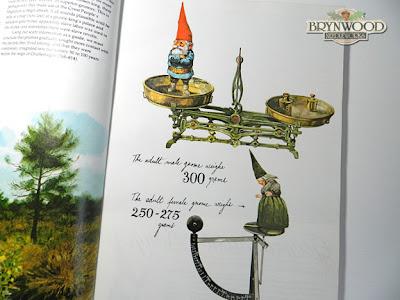 gnomes wil huygen pdf
