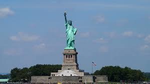 Panduan Dan Persediaan Bercuti Di Amerika Syarikat
