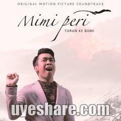 OST. MIMI PERI Series