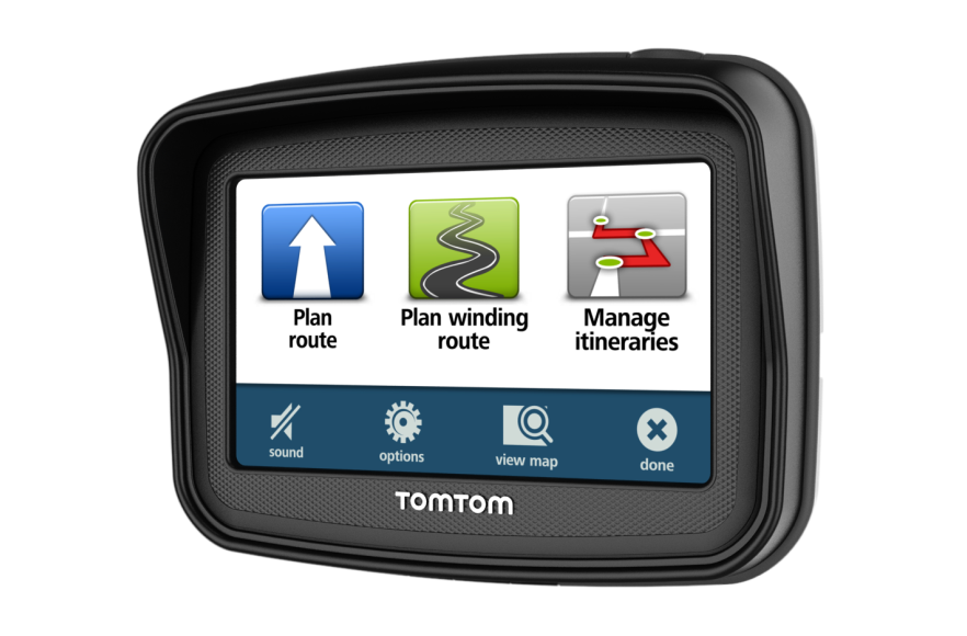 versys ventures and more tomtom rider update 1. Black Bedroom Furniture Sets. Home Design Ideas