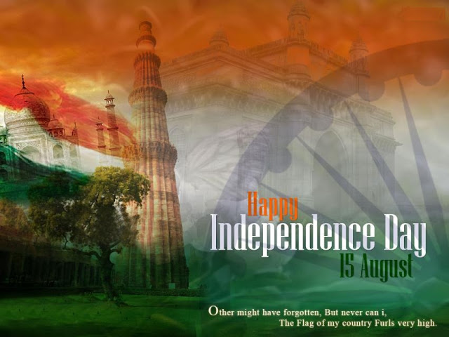 HD Fotos For Independence Day Share Everyone