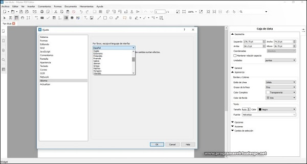 Master PDF Editor v5.0.21 With Keygen Full Version