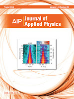 JAP - Journal of Applied Physics