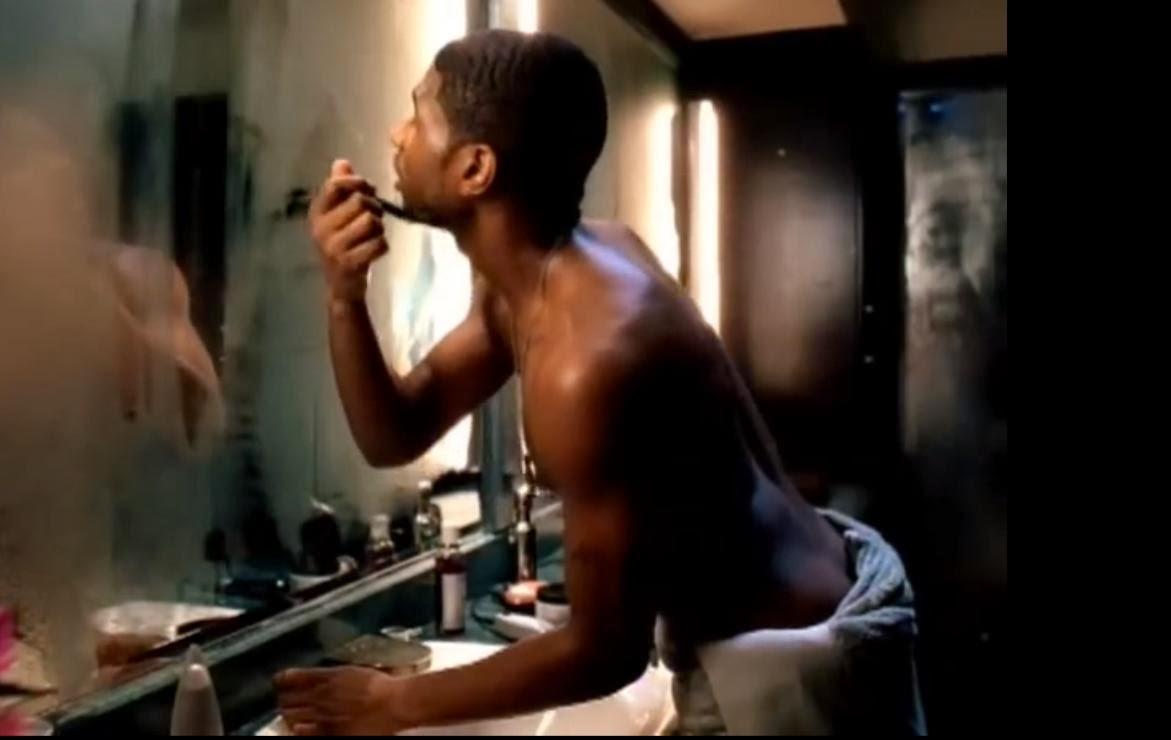 Usher Ass 5