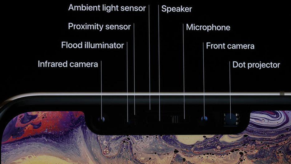 Preparez votre tirelire... Apple-announcements-sept-12-2018-cupertino-iphone-xs-064