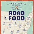 Book Review: Roadfood