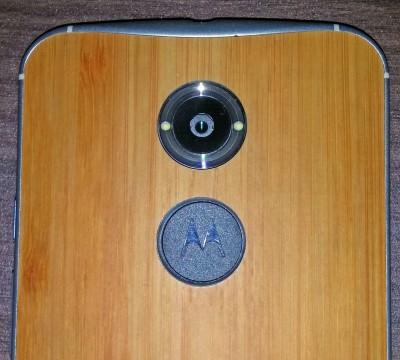 Spek Gahar Moto X + 1 Bocor di Geekbench