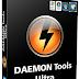 DAEMON Tools Ultra 5.1.1.0587 Full Version Download